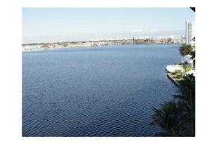 1075 Miami Gardens Dr #504 - Photo 1