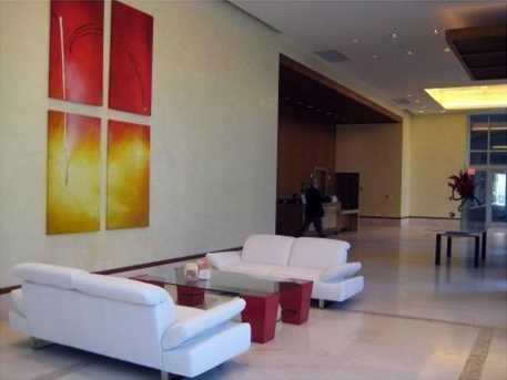 1050 Brickell Av #222 - Photo 3
