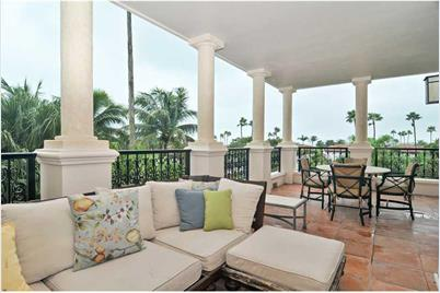 19236 Fisher Island Dr #19236 - Photo 1