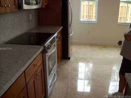 7479 NW 114 Ct #- - Photo 7