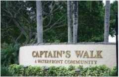 210 Captains Wk #715 - Photo 19