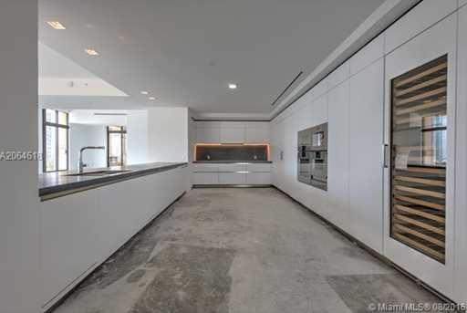 7001 Fisher Island Dr #PH1 - Photo 5