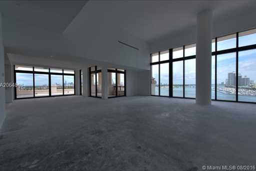 7001 Fisher Island Dr #PH1 - Photo 3