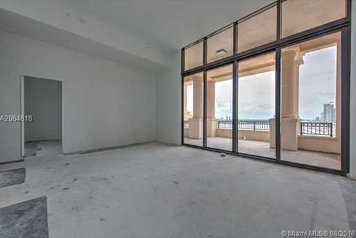7001 Fisher Island Dr #PH1 - Photo 7