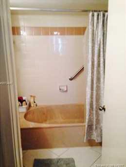 1301 NE 7th St #501 - Photo 13