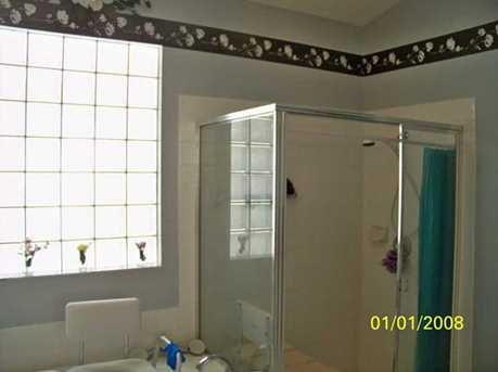 7632 Thornlee Dr - Photo 7