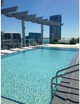 1100 S Miami Ave #1410 - Photo 7