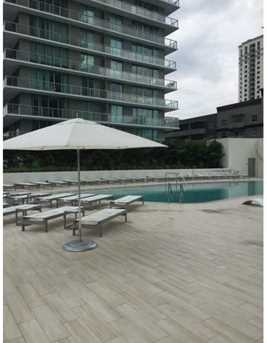 1100 S Miami Ave #1709 - Photo 9