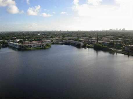 1301 NE Miami Gardens Dr #1712W - Photo 3