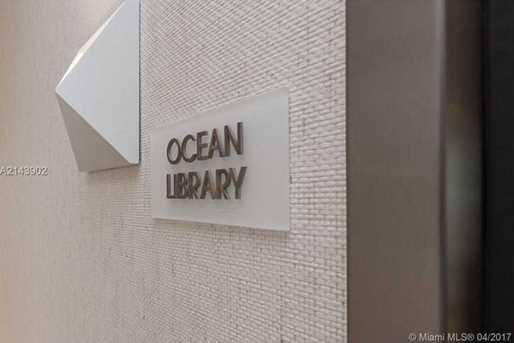 321 Ocean Dr #401 - Photo 23