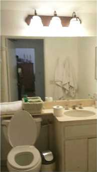 151 Crandon Bl #134 - Photo 13