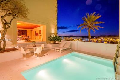 8 Santa Maria- Ibiza - Photo 1