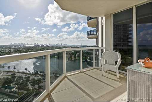 4779 Collins Ave #1904 - Photo 3