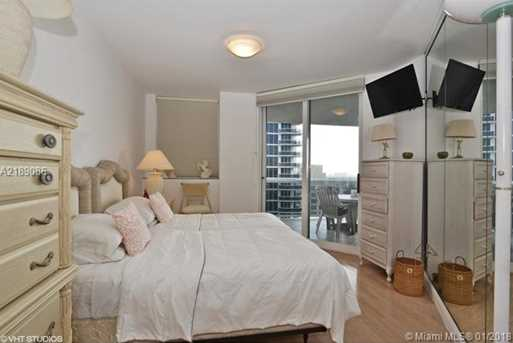 4779 Collins Ave #1904 - Photo 13
