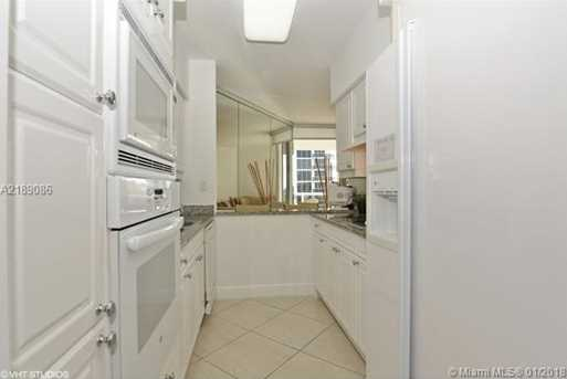 4779 Collins Ave #1904 - Photo 7