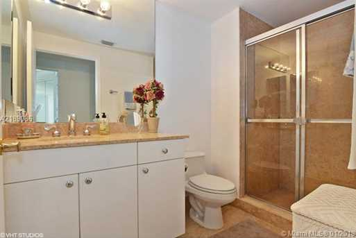 4779 Collins Ave #1904 - Photo 15