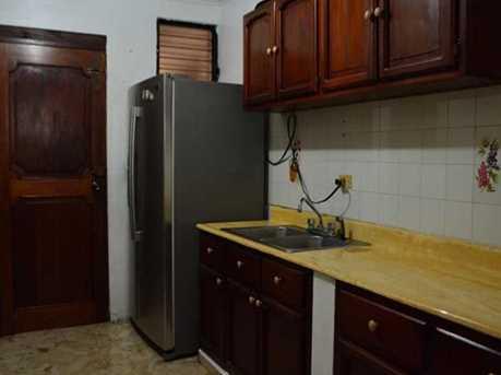 7 Calle Dr Ferreira - Photo 27