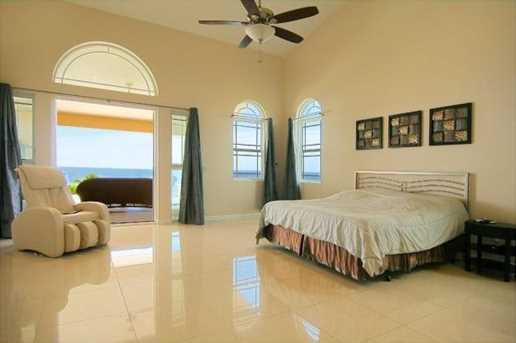 0 Coral Estates - Photo 5