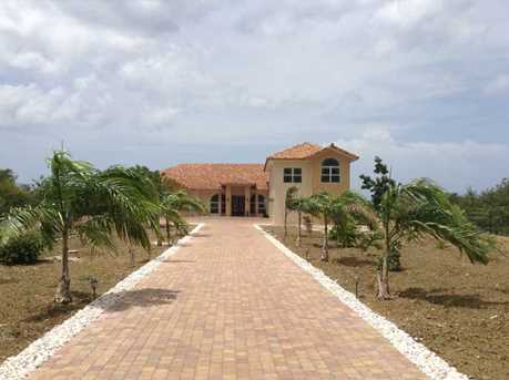 0 Coral Estates - Photo 1