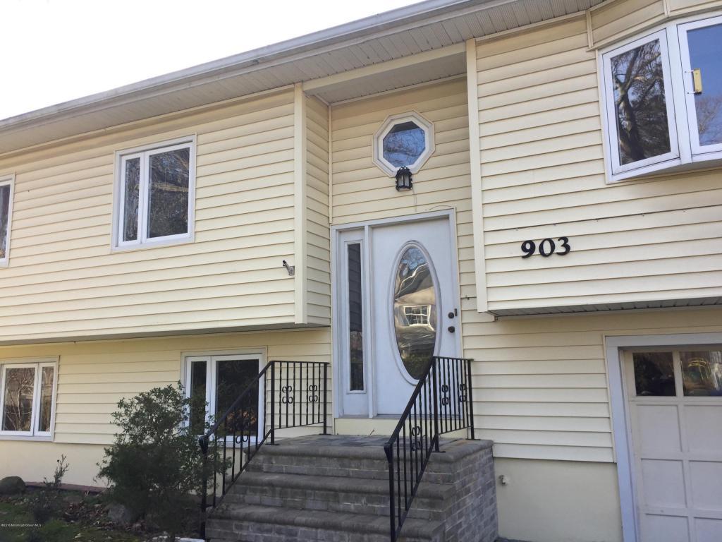 903 Brookside Ave, Ocean, NJ 07712 - MLS 21646964 - Coldwell Banker