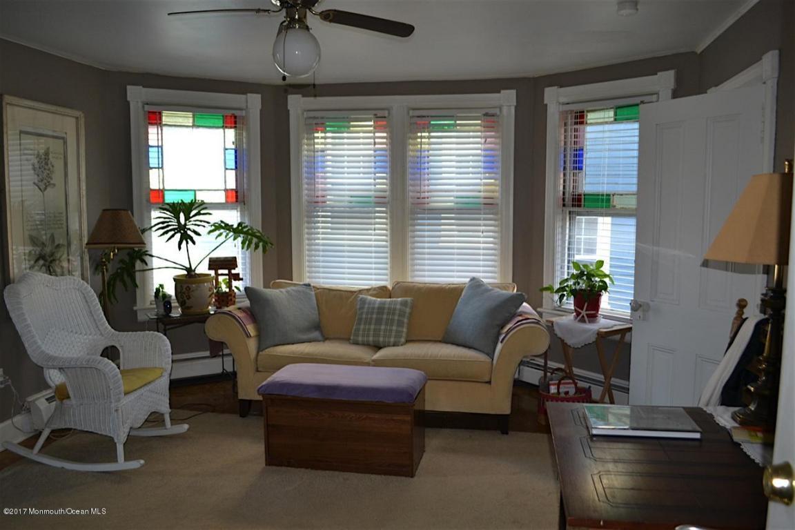 110 Main Ave, Ocean Grove, NJ 07756 - MLS 21704198 - Coldwell Banker