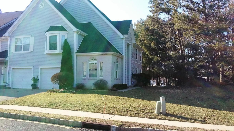 3901 Galloping Hill Lane, Toms River Township, NJ 08755 - MLS ...