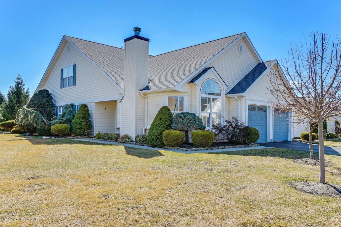 3246 Gemstone Lane, Toms River Township, NJ 08755 - MLS 21723610 ...