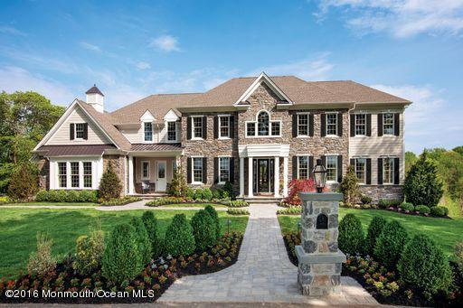 Homes For Sale In Lake Jackson Va