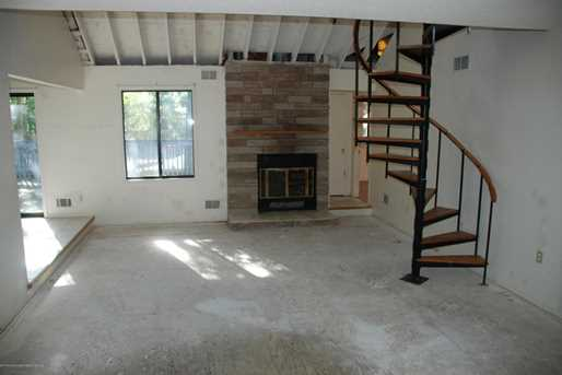 2244 Whitesville Road - Photo 9