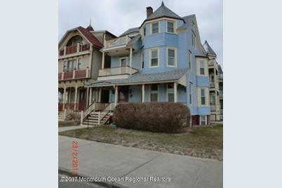 5 Ocean Avenue #1 - Photo 1