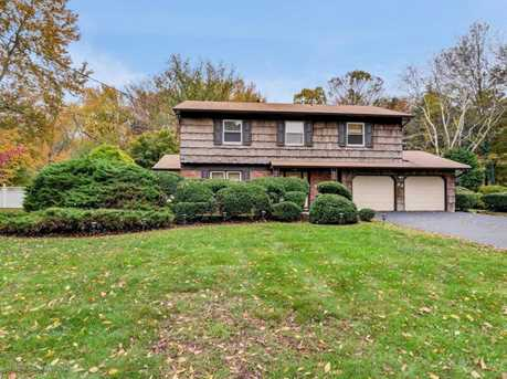 37 juniper dr freehold nj 07728 mls 21805222 coldwell banker