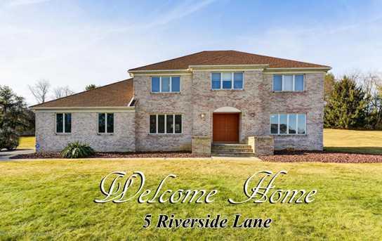 5 Riverside Ln - Photo 1
