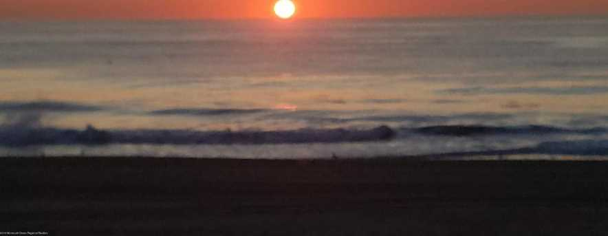 1382 Ocean Ave #A17 - Photo 1