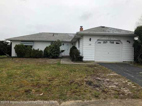 105 Bananier Dr - Photo 1