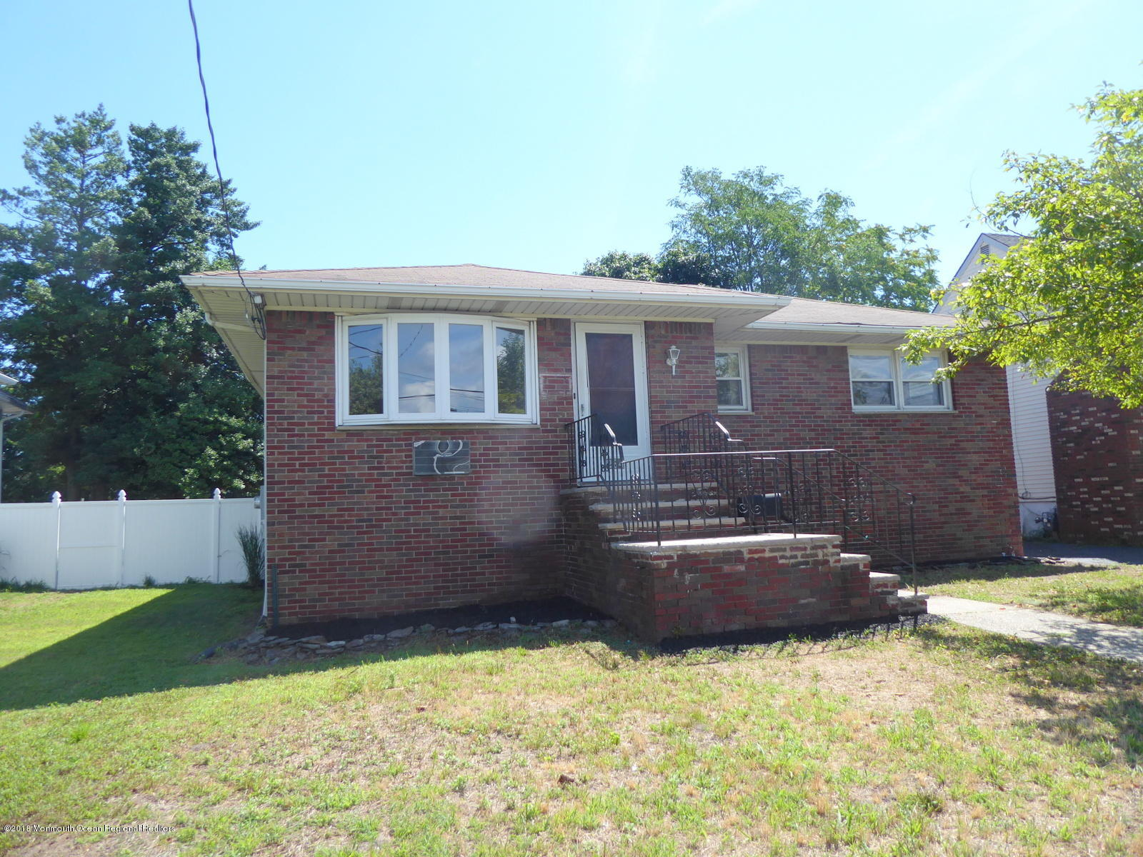 264 Carr Ave Keansburg Nj 07734 Mls 21830316 Coldwell Banker