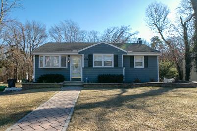 220 Lakewood Road, Neptune Township, NJ 07753