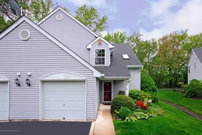 9 Commons Drive, Neptune Township, NJ 07753