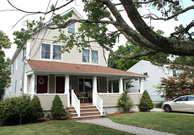 1219 6th Avenue, Neptune Township, NJ 07753