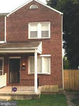 505 Cold Spring Ln - Photo 1