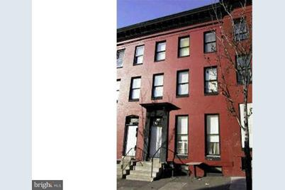 48 Fulton Avenue - Photo 1
