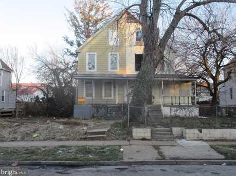3516 Hayward Ave - Photo 1