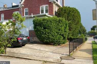 4134 Edmondson Avenue - Photo 25