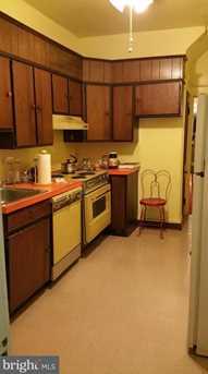 4134 Edmondson Avenue - Photo 11