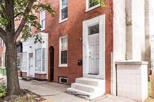 931 Hanover Street - Photo 1