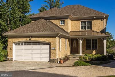 8321 Quarry Manor Terrace - Photo 1