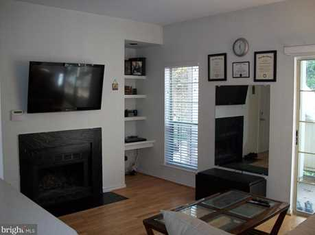 12161 Penderview Terrace #907 - Photo 1