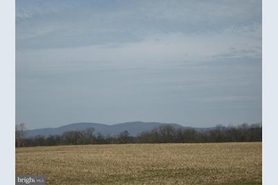 3296 Bullfrog Road - Photo 1