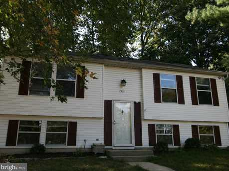 7931 Mayfield Ave - Photo 1