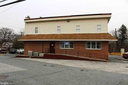 2131 Old Edgewood Rd - Photo 1