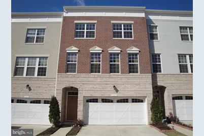 22671 Flowing Spring Square - Photo 1